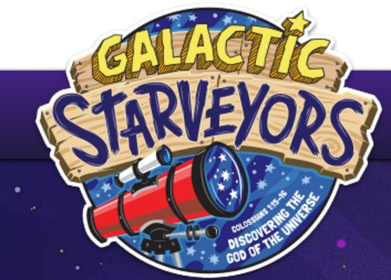 Image result for lifeway vbs 2017